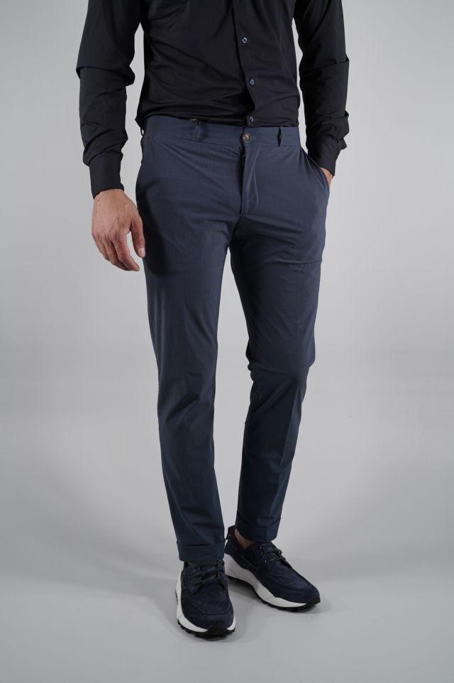 RRD Pantaloni Chino Micro 20219