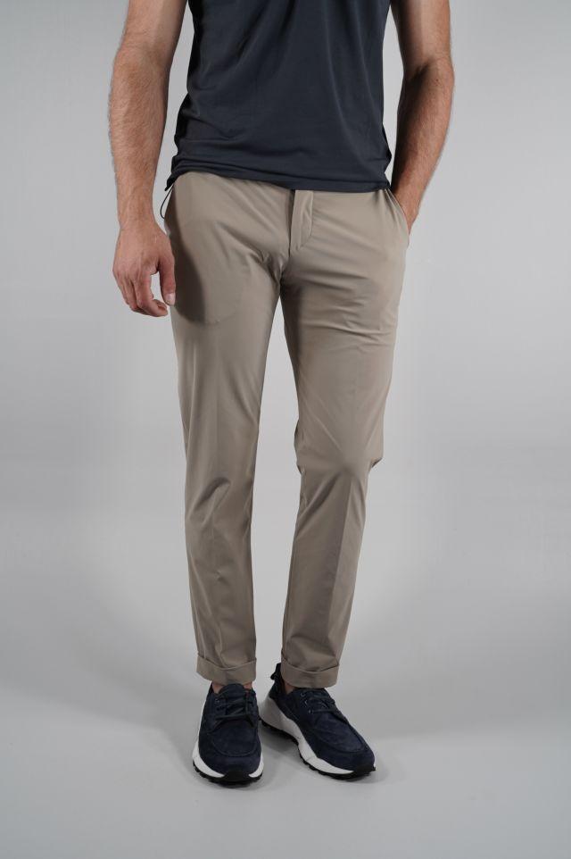 RRD Pantaloni Chino Revo 20200