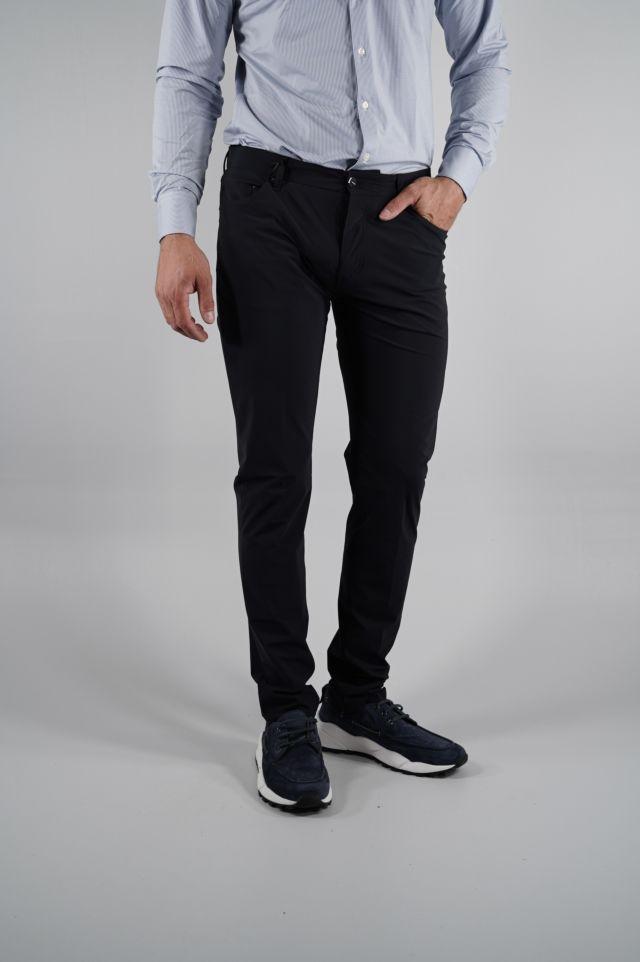 RRD Pantaloni Five Pockets 20201