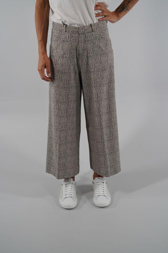 RRD Pantaloni Olivia Micro W Lady 20713