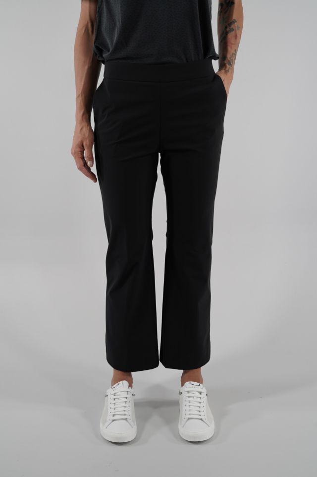 RRD Pantaloni Trombetta Lady 20702