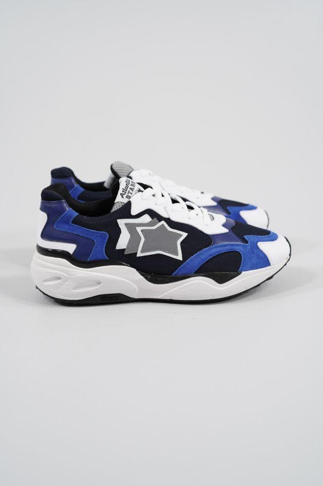Atlantic Stars Sneakers Centaur ABN KH6