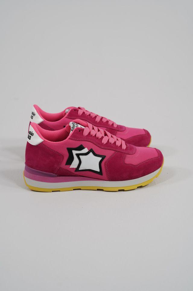 Atlantic Stars Sneakers Vega FFF 82F