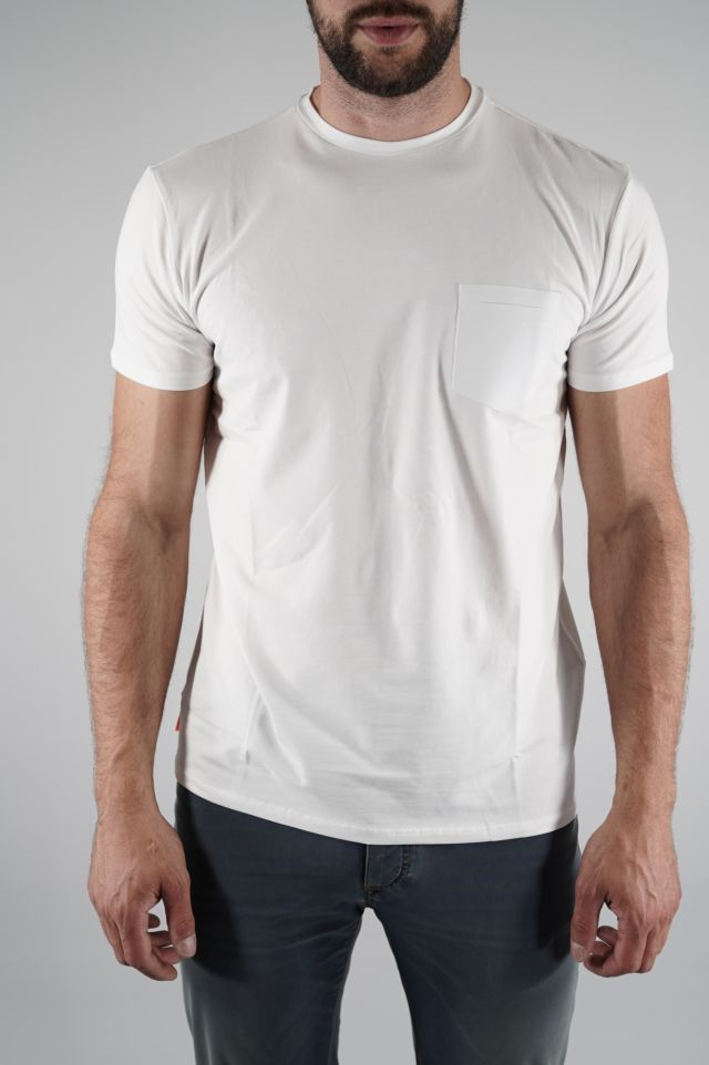 RRD T-shirt Shirty Revo 20163