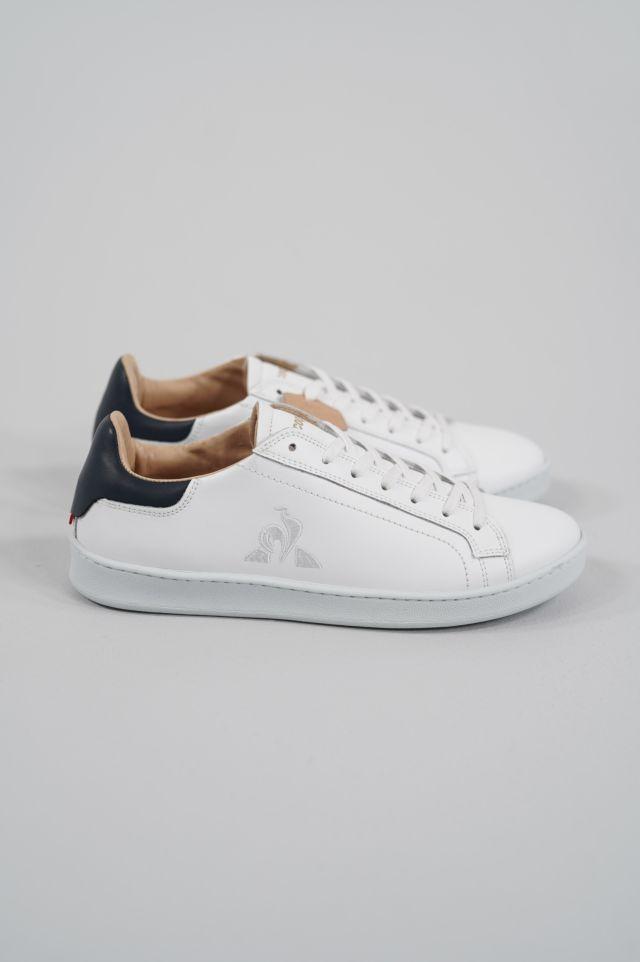 Le Coq Sportif Sneakers Avantage 1922466
