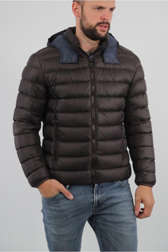 Colmar Giacca 1250R tes. 5ST CONCRETE
