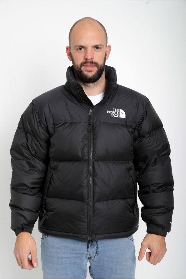 The North Face Giubbotto M 1996 RETRO NUPTSE JACKETNF0A3C8DJK31