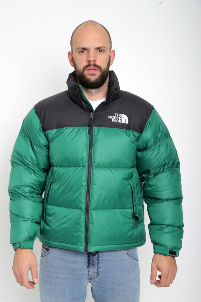 The North Face Giubbotto M 1996 RETRO NUPTSE JACKETNF0A3C8DNL11