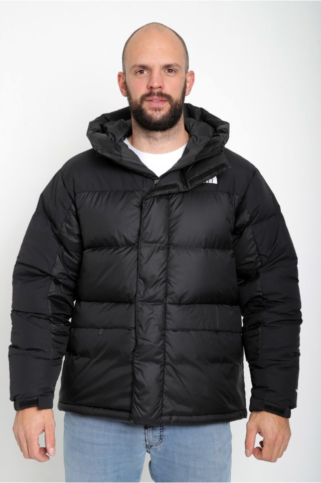 The North Face Giubbotto M HMLYN DOWN PARKANF0A4QYXJK31