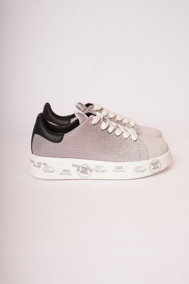 Premiata Sneaker BELLE VAR4897