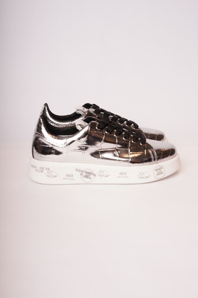 Premiata Sneaker BELLE VAR4900