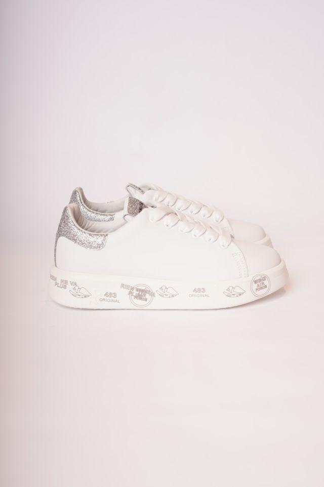 Premiata Sneaker BELLE VAR4903