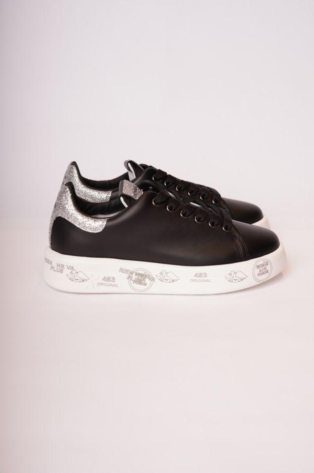 Premiata Sneaker BELLE VAR4904