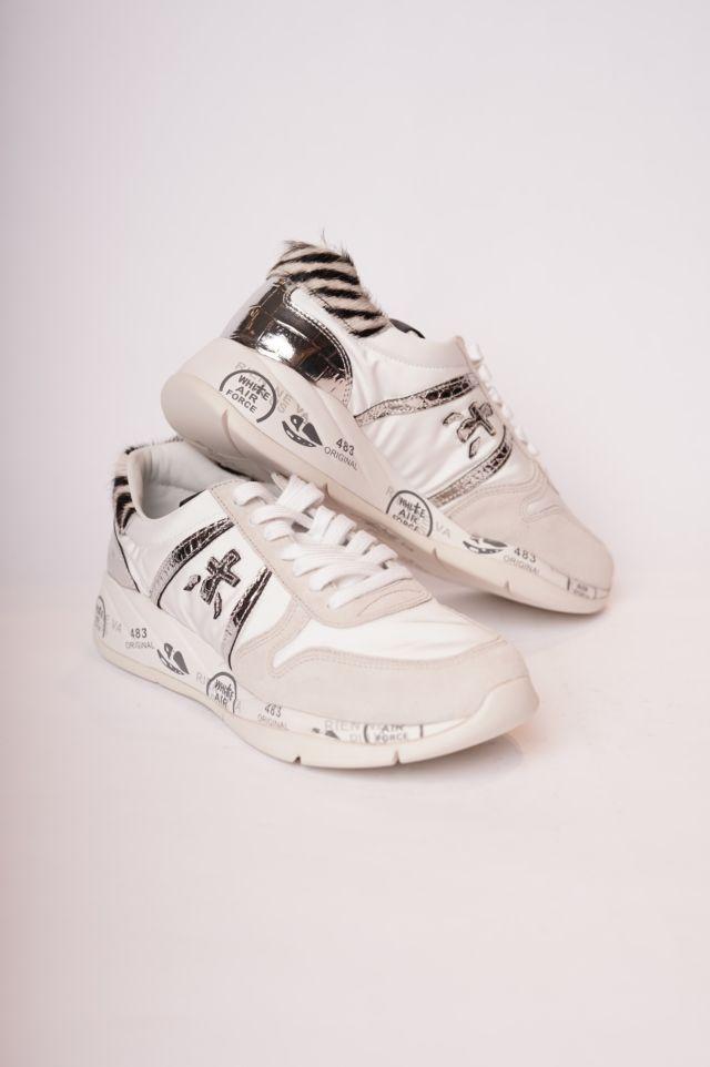 Premiata Sneaker LAYLA VAR4852