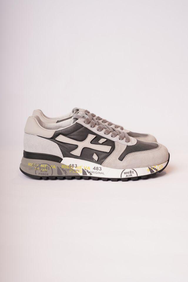 Premiata Sneaker MICK VAR49521
