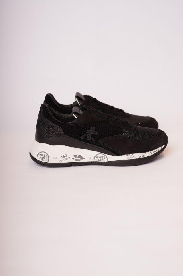 Premiata Sneaker SCARLETT VAR4843