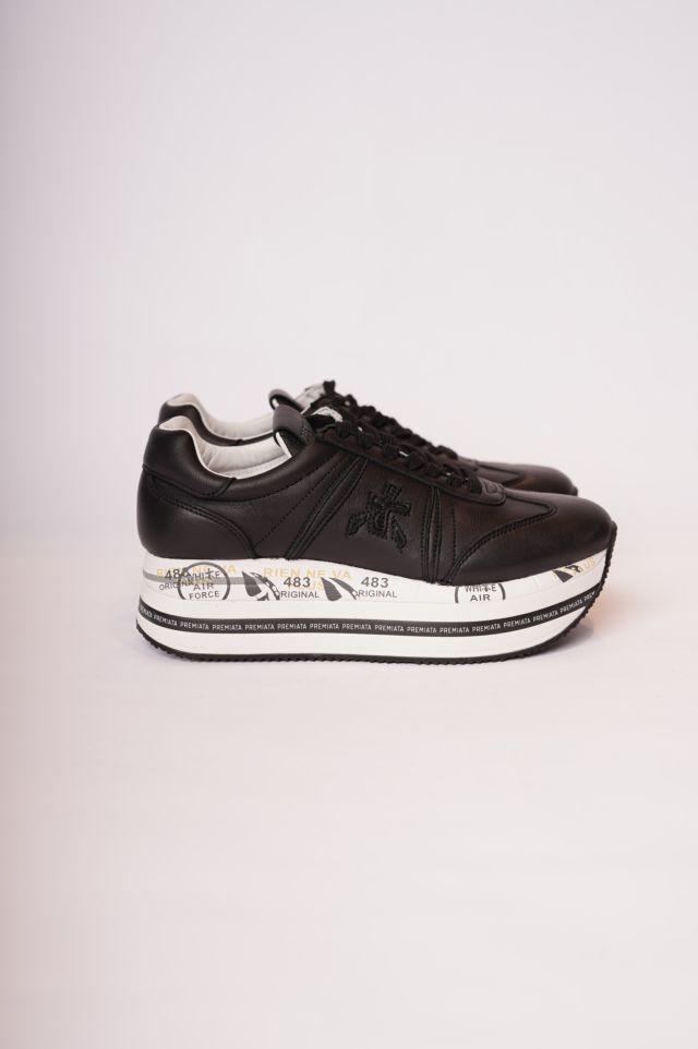 Premiata Sneakers BETH VAR4039