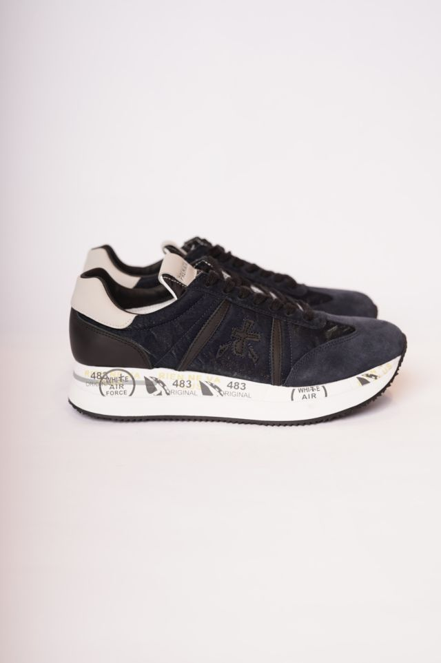 Premiata Sneakers CONNY VAR1419