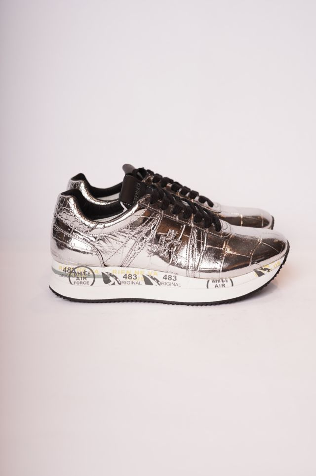 Premiata Sneakers CONNY VAR4818