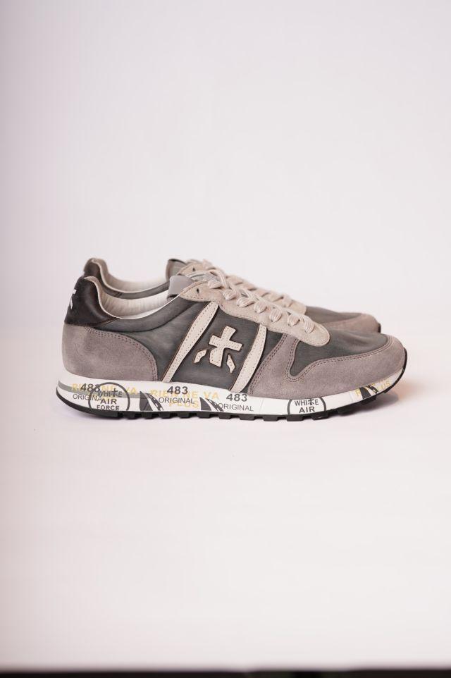 Premiata Sneakers ERIC VAR5026