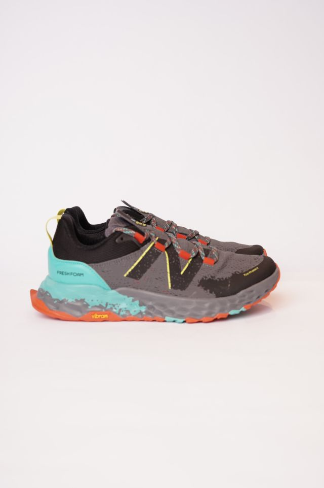 New Balance Sneakers Hierro V5