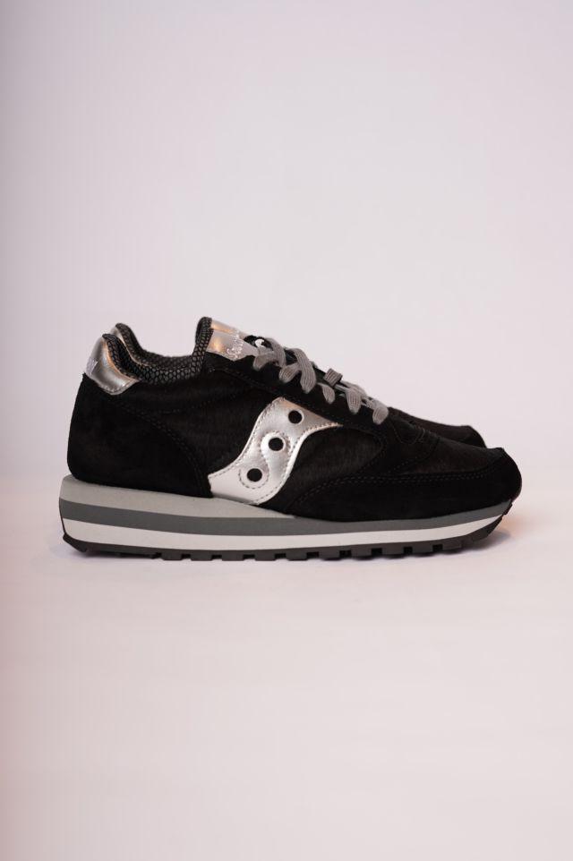 Saucony Sneakers JAZZ TRIPLE Woman - SMU S60497