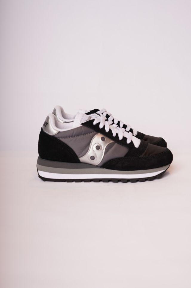 Saucony Sneakers JAZZ TRIPLE Woman S70530