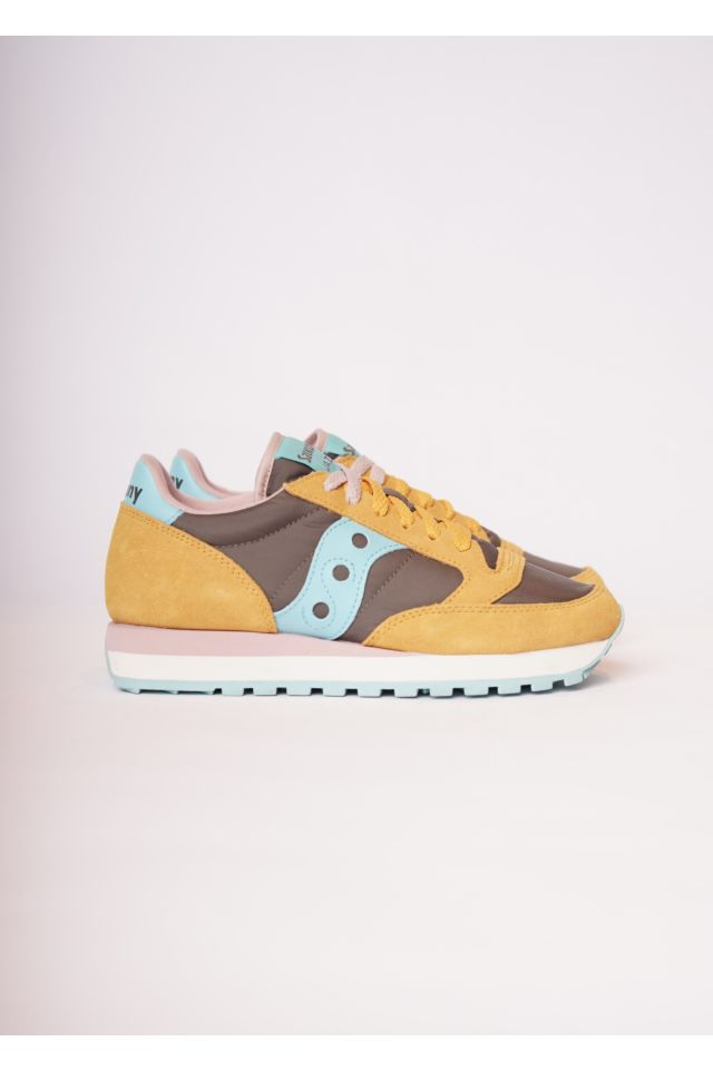Saucony Sneakers JAZZ'O Woman S1044