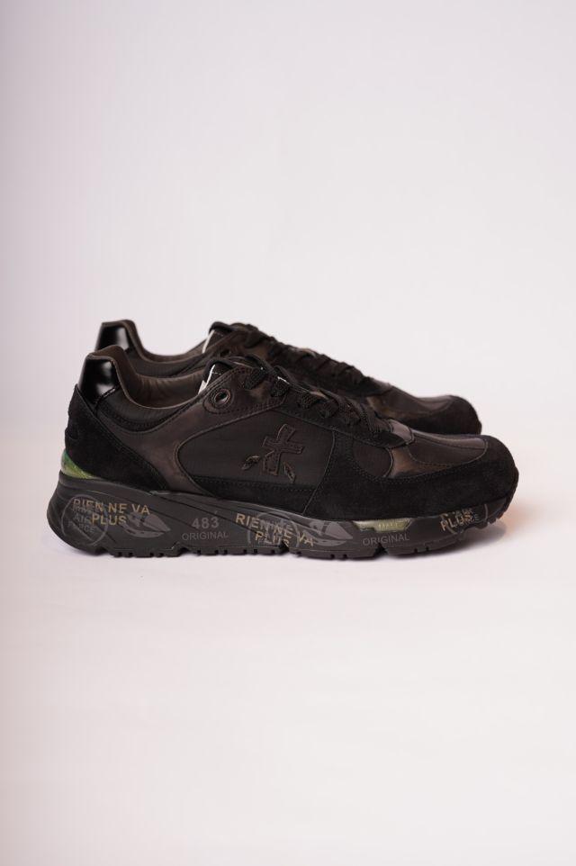 Premiata Sneakers MASE VAR5013