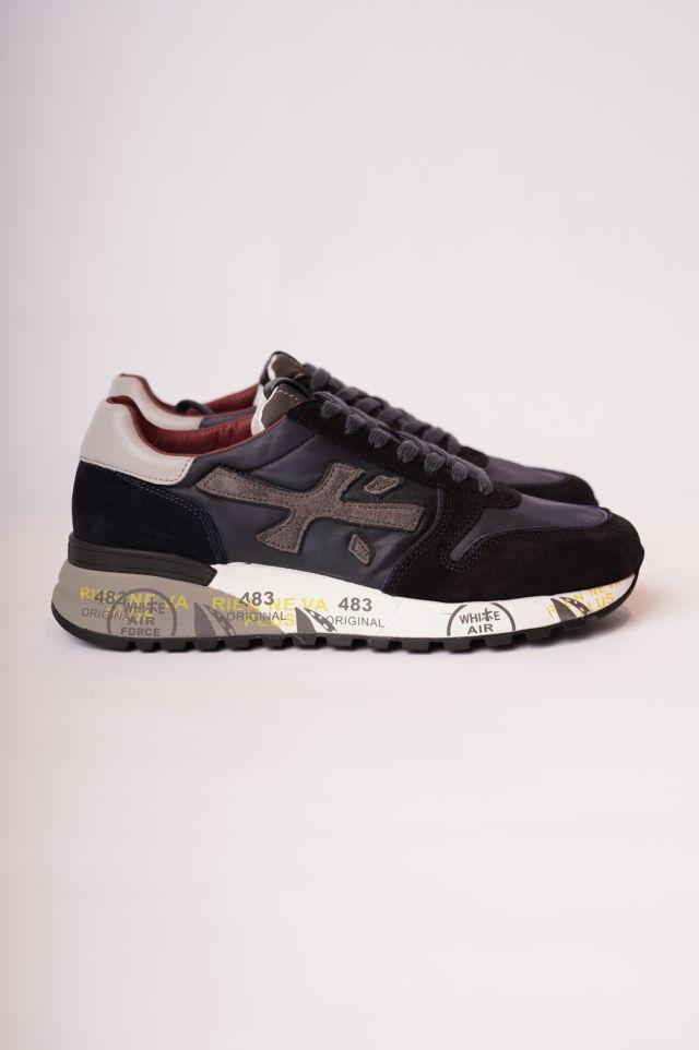 Premiata Sneakers MICK VAR5027