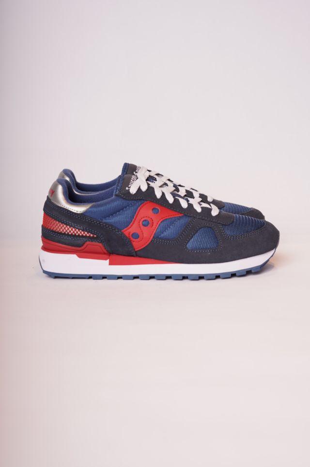 Saucony Sneakers SHADOW ORIGINAL Man S2108
