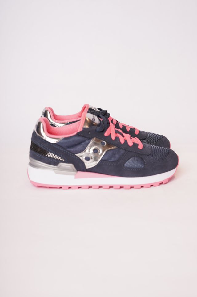 Saucony Sneakers SHADOW ORIGINAL Woman S1108