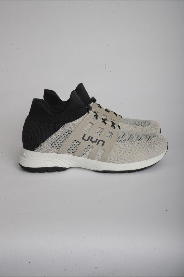 UYN Sneaker Y100043