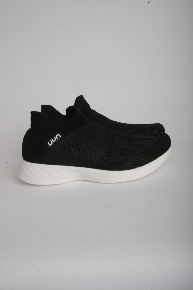 UYN Sneaker Y100057