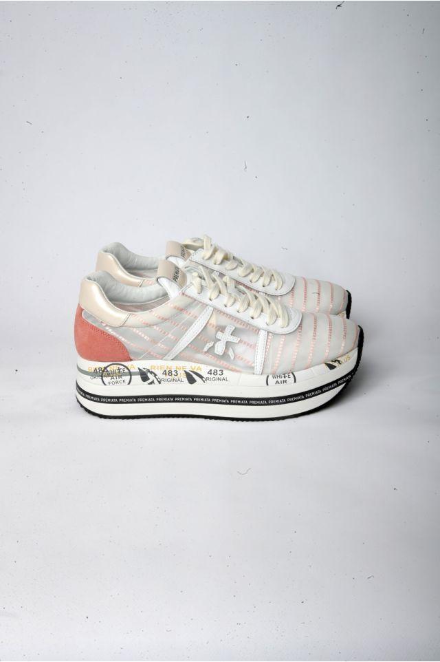 Premiata Sneakers Beth variante 4626