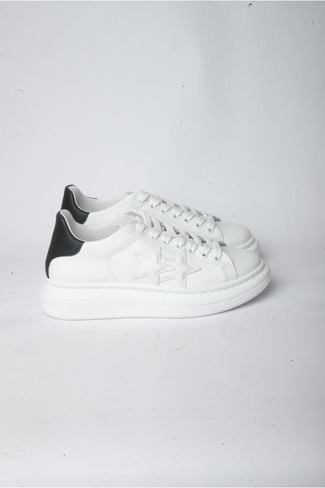2Star Sneakers D2879