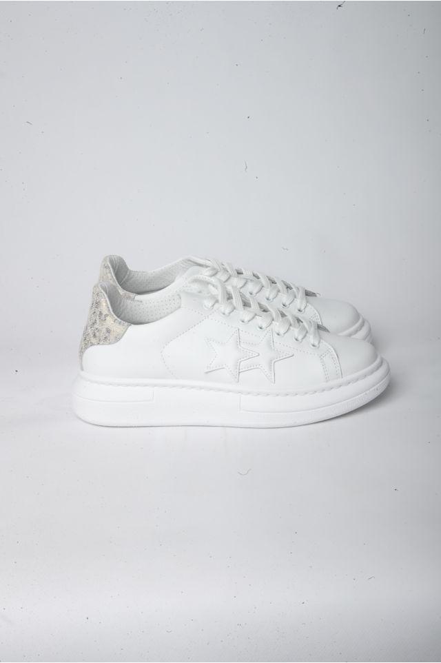 2Star Sneakers D3084