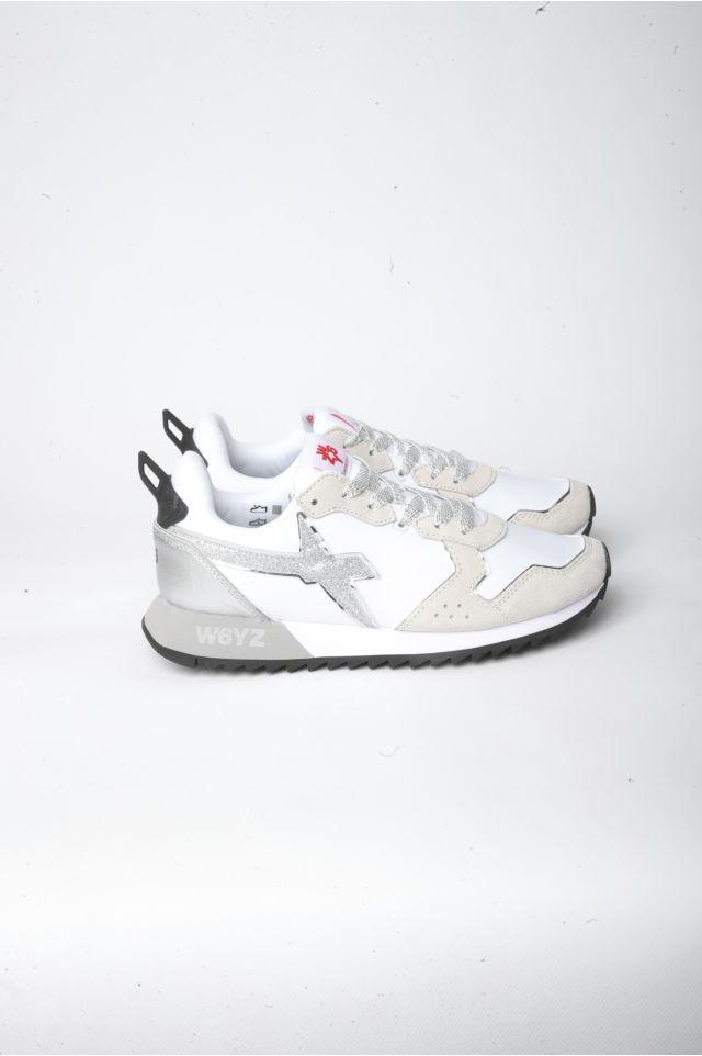 Wizz Sneakers JET-W 2013563