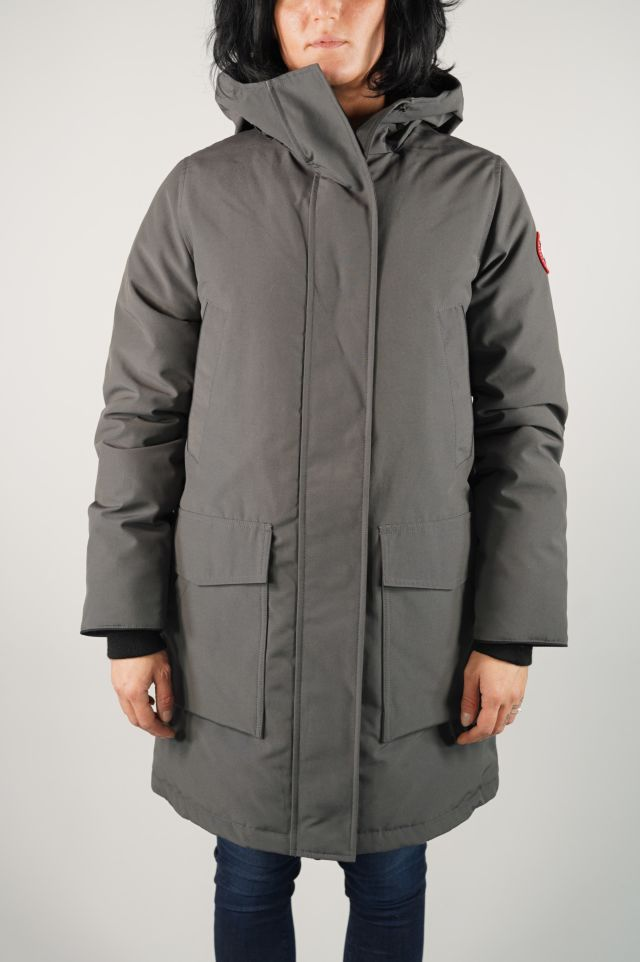Canada Goose Parka CANMORE 5807L