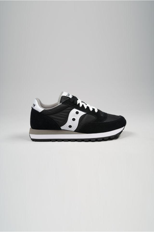 Sneakers JAZZ'O W 2044Saucony