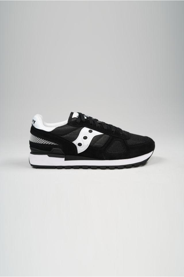 Sneakers SHADOW ORIGINAL  2108Saucony