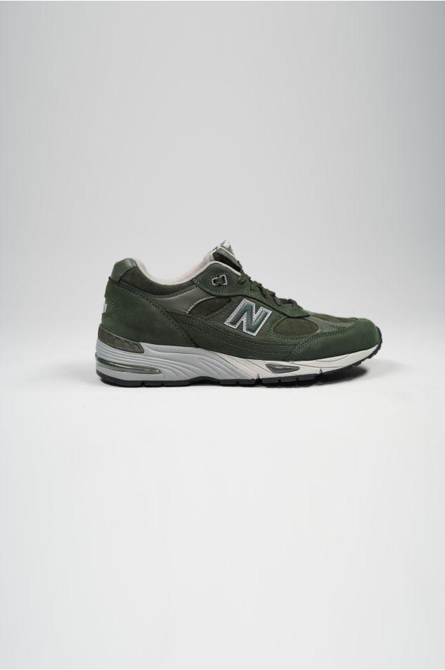 new balance 991 ndg