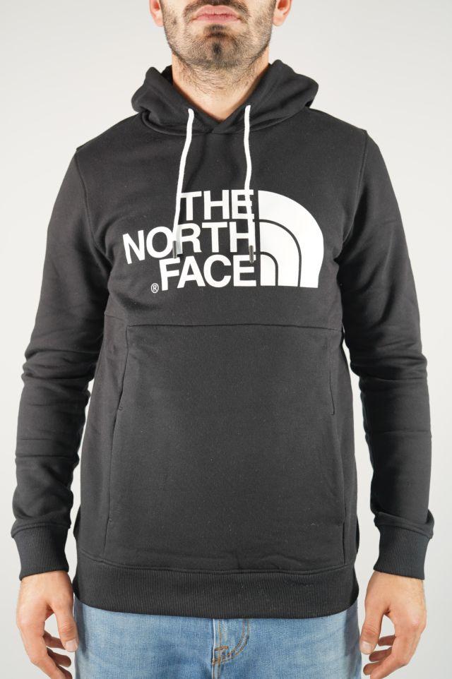 The North Face Felpa DREW PEAK T935VG