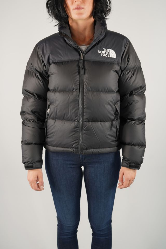 The North Face Piumino 1996 RETRO NUPTSE T93XEO
