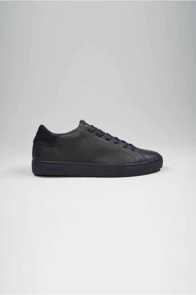 Crime London Sneakers BEAT 11539