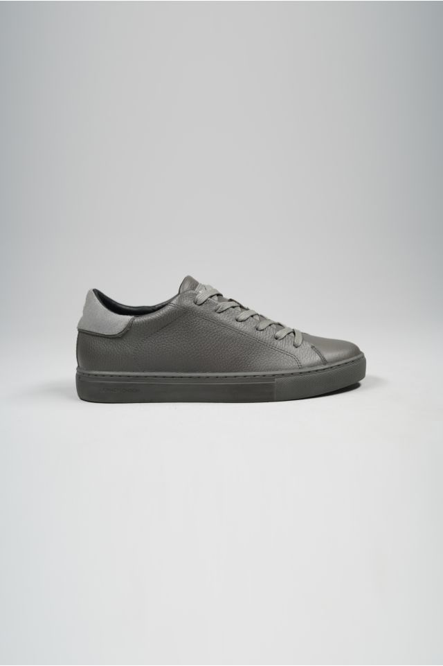 Crime London Sneakers BEAT 11541