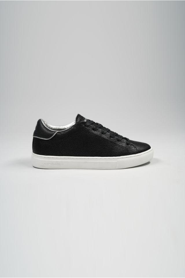 Crime London Sneakers BEAT 25727