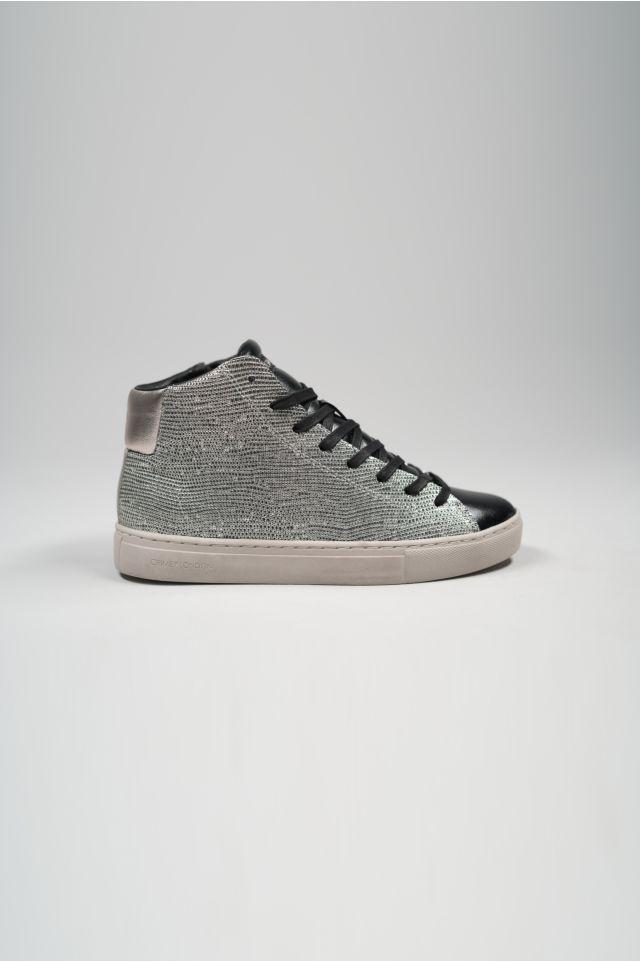 Crime London Sneakers INFINITY 25741