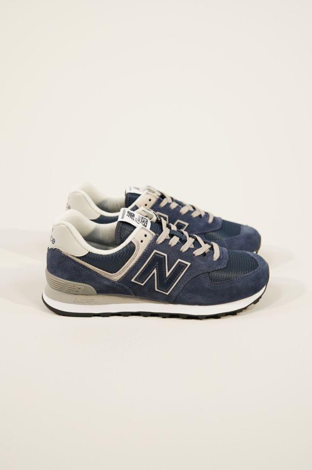 New Balance Sneaker 574 EGN