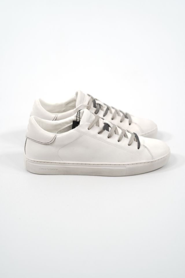 Crime London Sneakers Beat code:11544